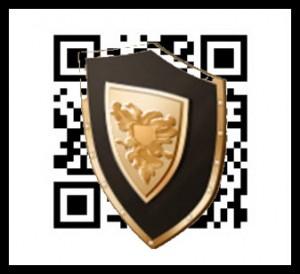 QR-Codes1-300x274